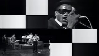 The Specials - Gangsters