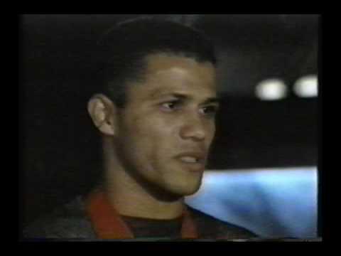 Hossam Tawfik A Ibrahim 2 - KARATE