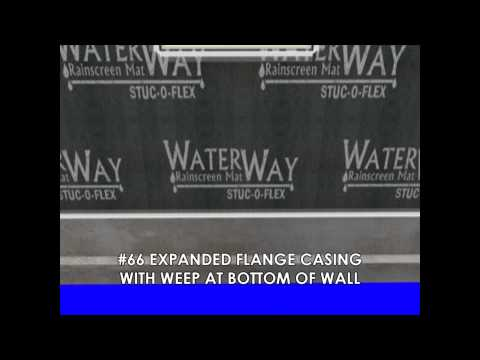waterway-rainscreen-stucco-assembly