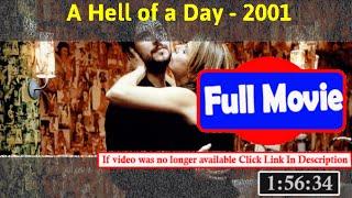 [99508]p- Reines d'un jour (2001) |  *FuII* dabmbo