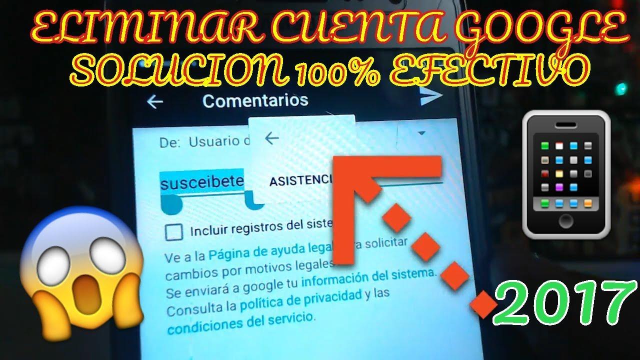 ELIMINAR O QUITAR CUENTA DE GOOGLE ANTIROBO SAMSUNG GALAXY J2 PRIME J1,J5,J7  PAYPASS GOOGLE ACCOUND