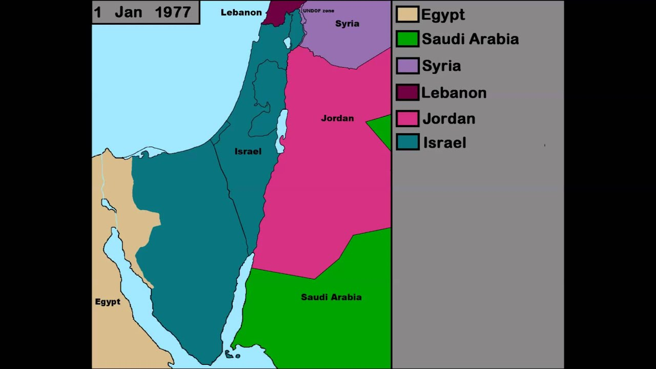 History of israel and palestine 1900 2015 youtube history of israel and palestine 1900 2015 gumiabroncs Image collections