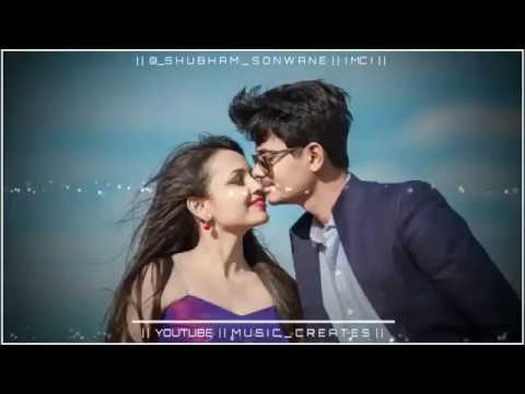A To Z Hindi Mp Songs Free Download For Mobile Song Epicentrum