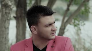 Ahmet Eşkin - Bu Kadın ( Official Video )