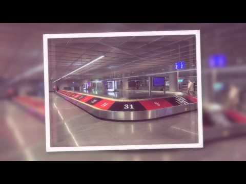 Casino Bad Homburg Airport Frankfurt