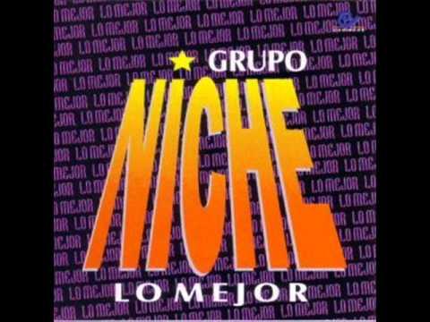 JOE ARROYO *Super Exitos* GRUPO NICHE