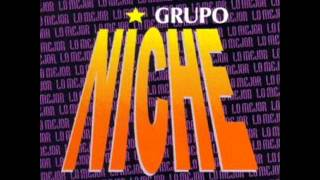 JOE ARROYO *Super Exitos* GRUPO NICHE