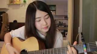Repeat youtube video เธอ | COCKTAIL |「Cover by Kanomroo 」