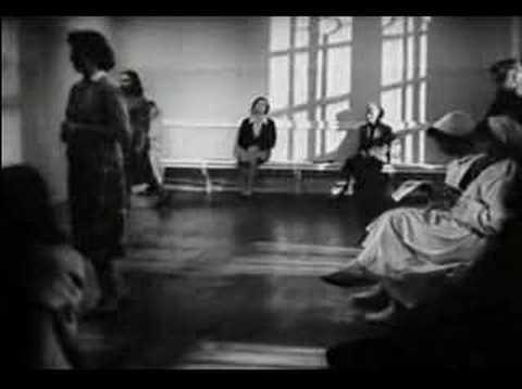 Trailer do filme Europa 51
