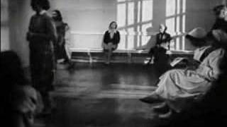 Ingrid Bergman in Europa 51