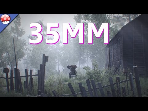 35MM Gameplay (PC HD)