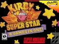 Kirby Super Star: Why the Hype? - SNESdrunk