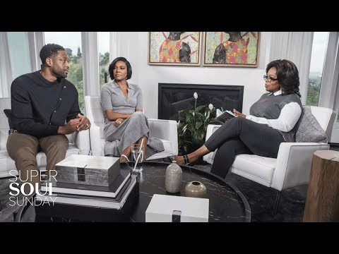 Willie Moore Jr. - WATCH! Dwyane Wade On the Backlash Over His Family's Photo with Baby Kaavia