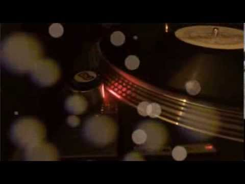 Black dog - Techno Playtime (1991)