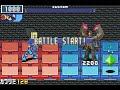 ロックマンエグゼ4 SPナビ戦まとめ3 の動画、YouTube動画。