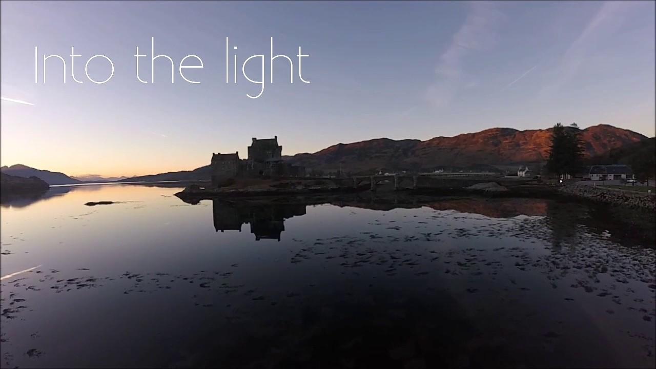 Cordez - Into the light - YouTube