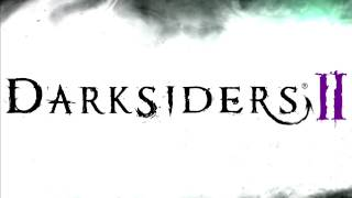 Darksiders II - Extended Debut Trailer   OFFICIAL   HD