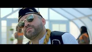 Nacho Uh La La ft MC Galaxy.mp3
