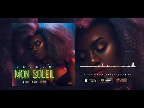 BESSEM - Mon Soleil (OfficialAudio)