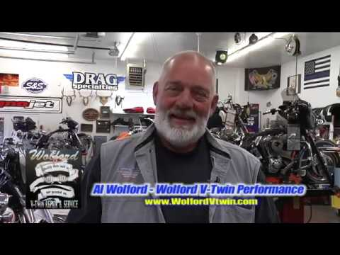 Discount Tire Utah >> Al Wolford Recommends Discount Tire And Automotive Tires Logan Utah