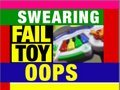 Fail Toys LeapFrog and Vtech Funny Toy Review Vid by Mike Mozart @JeepersMedia