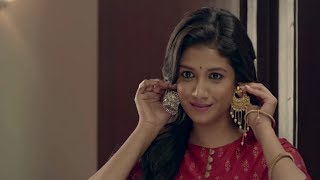 Most Funny and Beautiful Husband and Wife Indian TV Ads Collection
