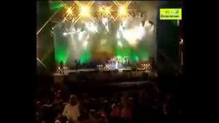 Download Валерий Леонтьев: - Девять хризантем Mp3 and Videos