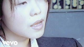 彭佳慧 Julia Peng - 聽到你一聲再會