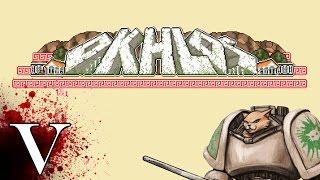 Okhlos - Ending? - Part 5 Let