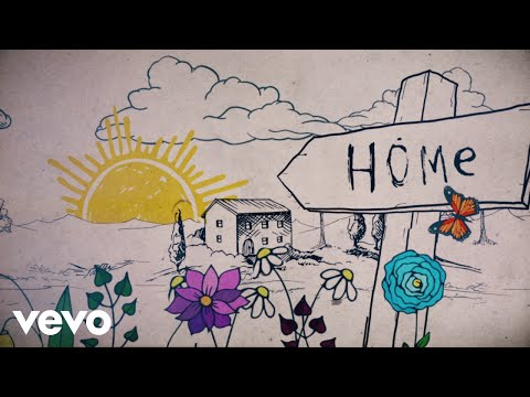 Calum Scott - What I Miss Most (Lyric Video)