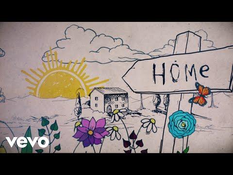 Calum Scott - What I Miss Most (Lyric Video)