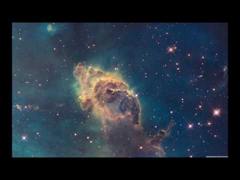 Sarper Duman - The Wormhole