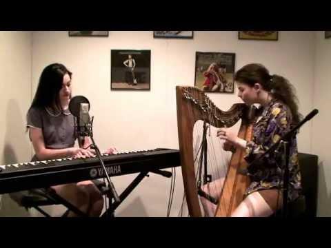 Asleep   of The Smiths  Sara Kendall and Mairi Chaimbeul