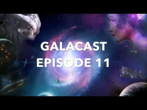 Faeria Interview on the GalaCollider Podcast : gamingnews