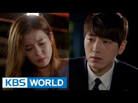 House of Bluebird | 파랑새의 집 - Ep.39 (2015.07.12)