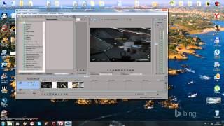 как сделать что был звук при обработке видео с bandicama в Sony Vegas Pro 11(как исправить эту проблему в программе Sony Vegas Pro 11, что бы при обработке видео был звук), 2014-06-04T19:32:45.000Z)