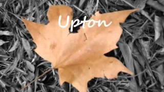 Upton - Quinta Estação