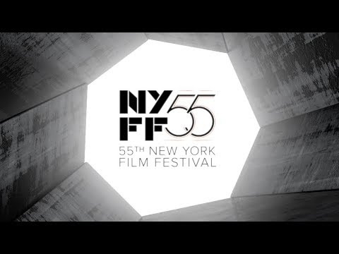 55th New York Film Festival | Teaser