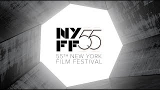 55th New York Film Festival | Teaser
