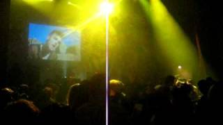 2009 smiths/morrissey convention