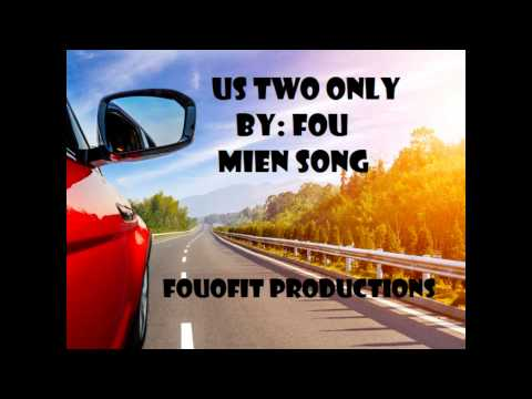 New RNB Mien Song 2014 (Us Two Only)