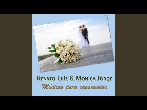 Renato Luiz & Monica Jorge - Diga Sim pra Mim mp3 baixar