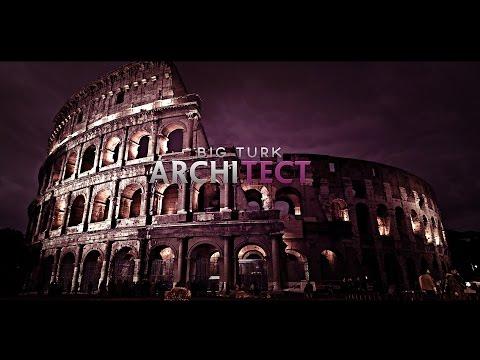 [FREE] Rap / Hip - Hop Beat   Architect   By Big Turk