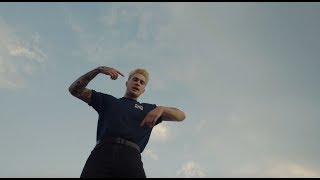 Justin Stone - All My Life (Music Video)