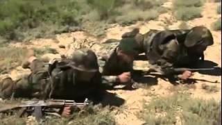 Die Bundeswehr im Einsatz: Operation Afghanistan - Der Anschlag [Doku]