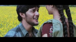Nee Kopam Video Song || Neeku Naaku Dash Dash Movie || Prince, Nandita || shalimarsongs
