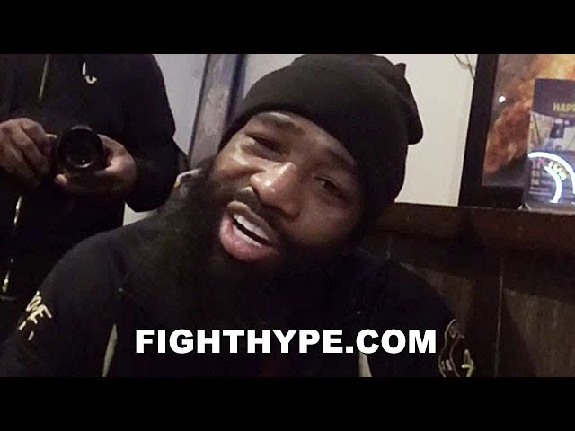 adrien-broner-uncut-on-pacquiao-13-days-before-showdown-explains-1-punch-to-sleep-him-strategy