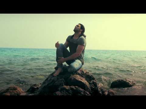 Ramy Essam - Lonek El M5tof رامى...