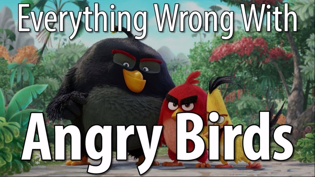 everything-wrong-with-angry-birds-in-16-minutes-or-less