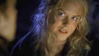 Холодная гора (2003) трейлер